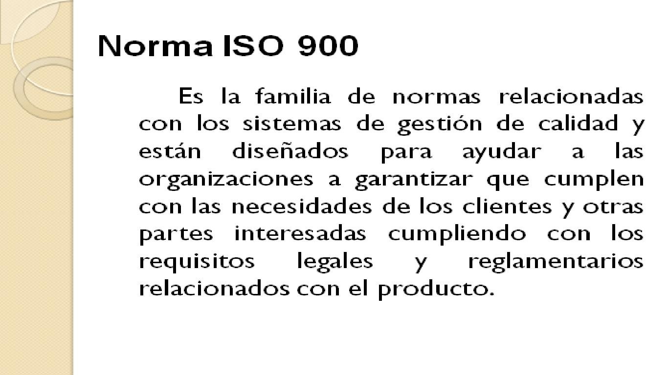 bs en iso 9000 pdf