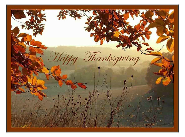 thanksgiving images 2015