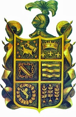ica escudo