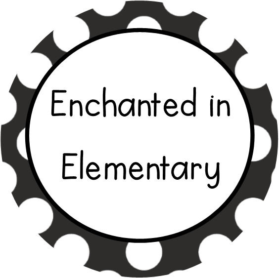 http://www.teacherspayteachers.com/Store/Enchanted-In-Elementary