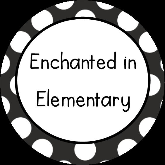 http://www.teacherspayteachers.com/Store/Enchanted-In-Elementary