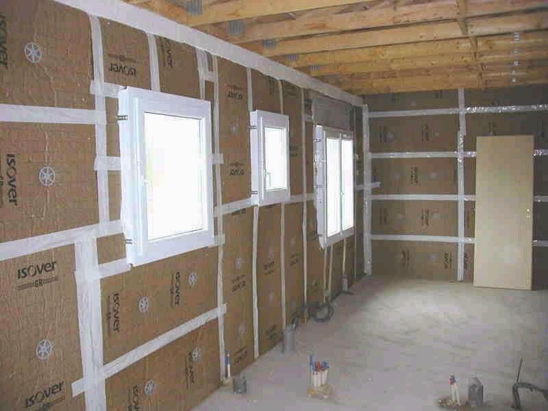 Plaquiste lyon plaquiste a lyon renovation lyon peintre lyon plaquiste professionnel travaux de for Joint phonique porte interieure
