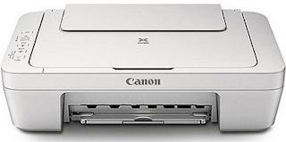 Free Download Driver printer Canon Image 2420