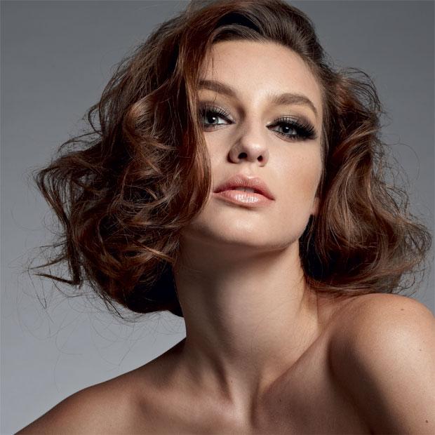 Penteados para inovar no look sem cortar o cabelo