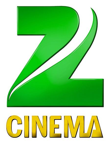Movie 39 s zee cinema tv for Table no 21 full movie