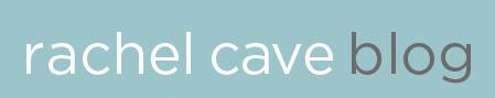rachel cave design