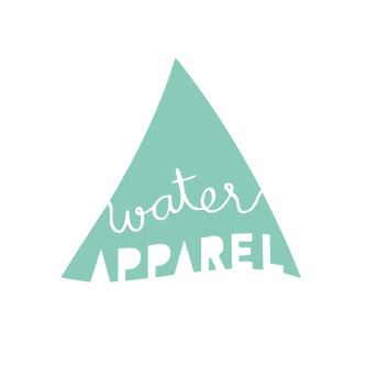 WATER APPAREL