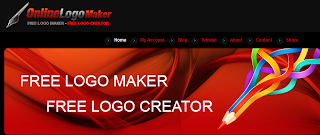Online Logo Maker Software