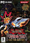Download Yu-Gi-Oh Power of Chaos