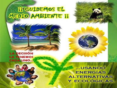 external image ECOLOGIA.jpg