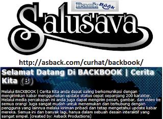 http://asback.com/curhat/backbook/