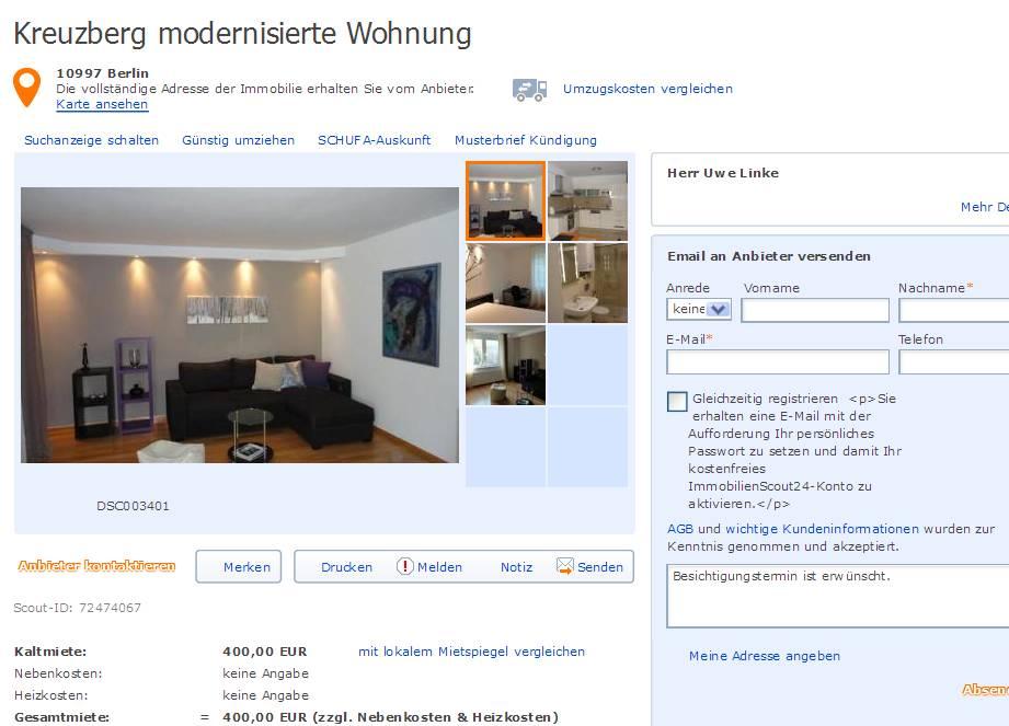 Neonelisse alias for Wohnzimmer 60 qm