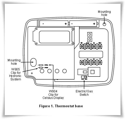 White%2BRodgers%2B1F78 White Rodgers Thermostat Wiring Diagram F on white rodgers wiring-diagram 50e47 050, white rodgers thermostat wiring diagram 7741, white rodgers thermostat wiring 456, white rodgers wiring-diagram advanced, white rodgers model 1f78 circut diagram, white rodgers heat pump thermostat wiring diagram, white rodgers 1311 wiring-diagram spdt, white rodgers zone valve wiring diagram, white rodgers 1f78-151 manual, white rodgers thermostat wiring diagram 7, white rodgers programmable thermostat wiring,