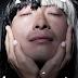 Ouça 'Alive', novo single da Sia