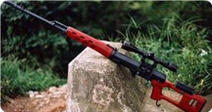 """""""Sniper"""" Perkembangan Intifadhah dan Ketakutan Baru Israel"""