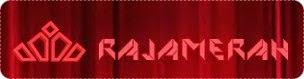 Logo Situs RajaMerah.com - GOLagu.com : Download Lagu, Software, Games dan Film