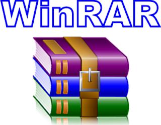 WinRAR full