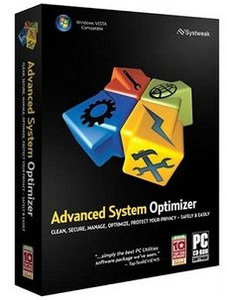 ADVANCED SYSTEM OPTIMIZER 3.5.1000.13999 PORTABLE