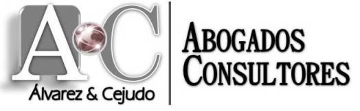 AC ABOGADOS Y CONSULTORES