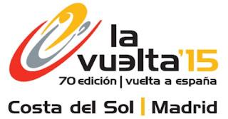http://4.bp.blogspot.com/-6qVtTc6OQpo/VbV5Rd-PpUI/AAAAAAABP6A/mIJuUVzwKzk/s1600/vuelta_espana_logo_2015_unipublic.jpg