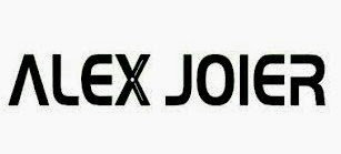 ALEX JOIER