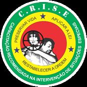 C.R.I.S.E - TREINAMENTOS