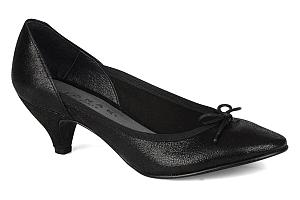 Zapatos de Tacón Alto, Mujeres