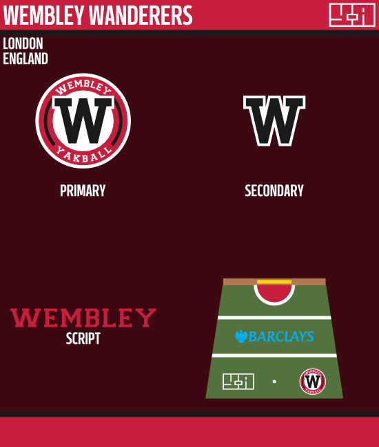 Wembley.png