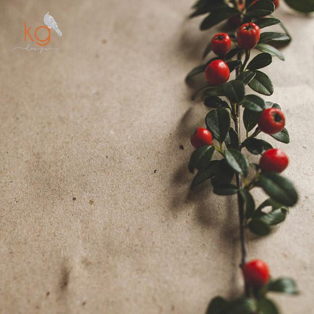 akwarele, akwarelowe, boho, czerwony, eko, kaligraficzne, osobne karty, polne kwiaty, ręcznie malowane, rustykalne, styl rustykalny, sznurek lniany, zielony, Rustykalne, leśne, zielone, z akcentem czerwieni... i do tego akwarelowe składa się z jednej karty 10x15cm przewiązanej naturalnym sznurkiem lnianym + biała koperta, nietypowe, oryginalne zaproszenia slubne, artystyczne, malowane akwarela, lesne, las, motyw przewodni, sezon 2016, nowy sezon, nowe zaproszenia, papeteria slubna, zielono-czerwone, recznie malowane, recznie robione, wyjatkowe, klasyczne, nietypowe, kaligrafowane, kaligrafia, akwarela, paprotki, paproć, jarzebina, jesienne, letnie, zimowe, rustykalny slub,indywidualny projekt slubny, kg design, papeteria slubna, poligrafia slubna, bochnia, krakow, warszawa, wroclaw, gdansk