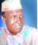 Why I'm backing Obaze – Alor, APGA chieftain