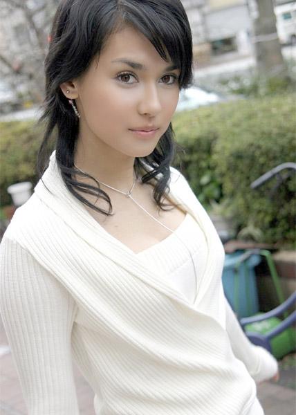 biografi lengkap maria ozawa miyabi selebriti profil