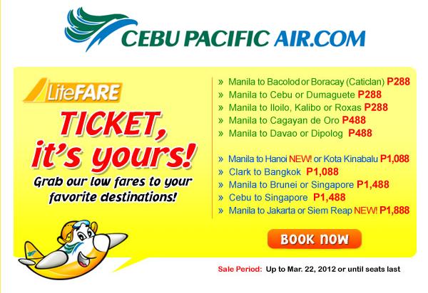 Make my trip discount coupons bus