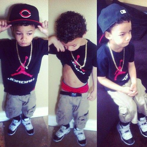 boys with swag profile picture fb display picture