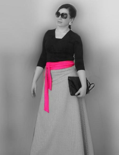 maxi skirts-maksi etek modelleri-maksi etek nasıl dikilir?-dikiş blogu-dikiş blogları