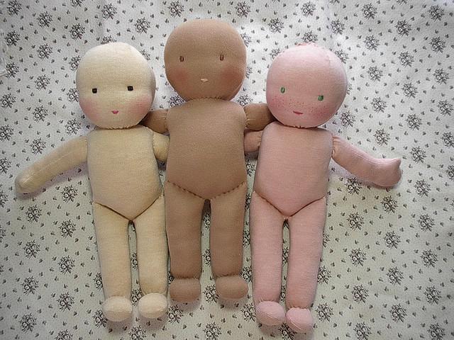 Waldorf Doll Pattern Free Printable | Search Results ...