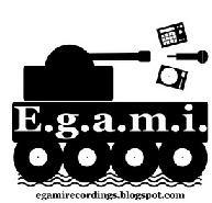 Egami Records