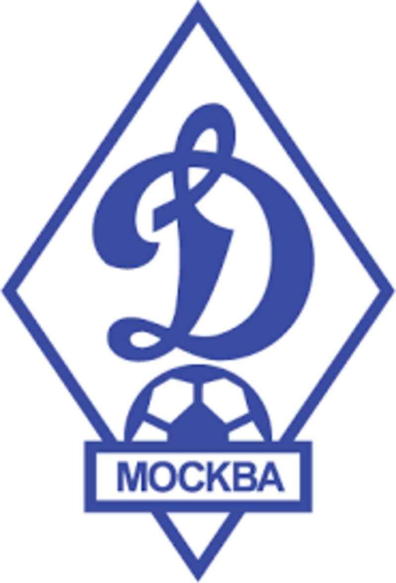 دينامو موسكو