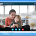 Skype Now Fully Integrated With Microsoft Outlook