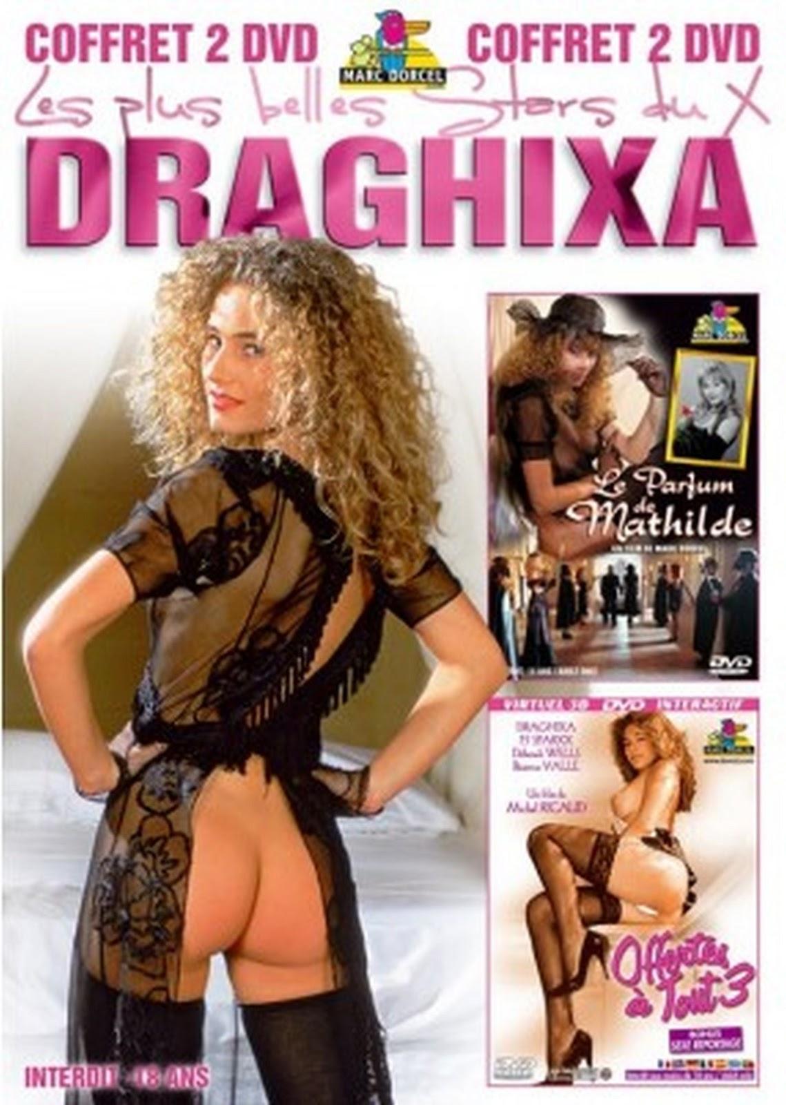 porno-filmi-draghixa