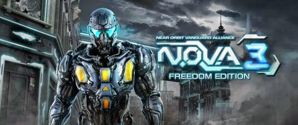NOVA-3-Freedom-Edition-MOD