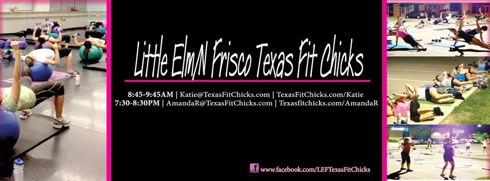 https://www.facebook.com/LEFTexasFitChicks?fref=ts
