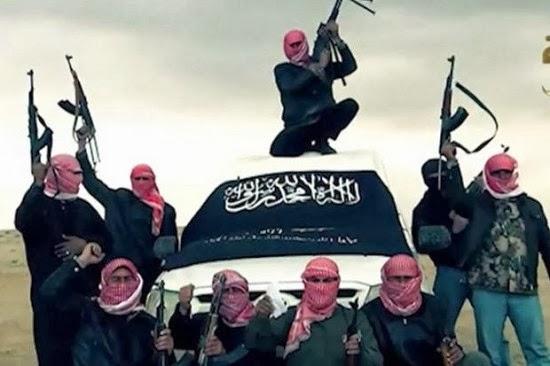 la-proxima-guerra-con-30000-militantes-de-alqaeda-en-siria-israel-reevaluara-su-neutralidad-en-el-conflicto