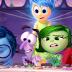 Disney Brasil divulga trailer com cenas inéditas de 'Divertida Mente'!