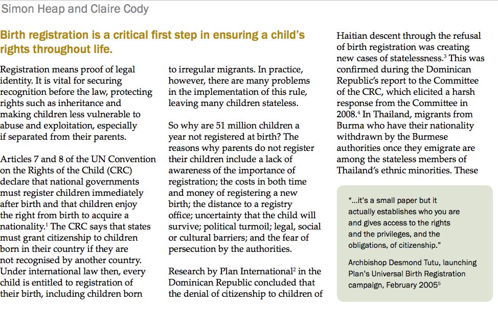 banking law australia tyree pdf
