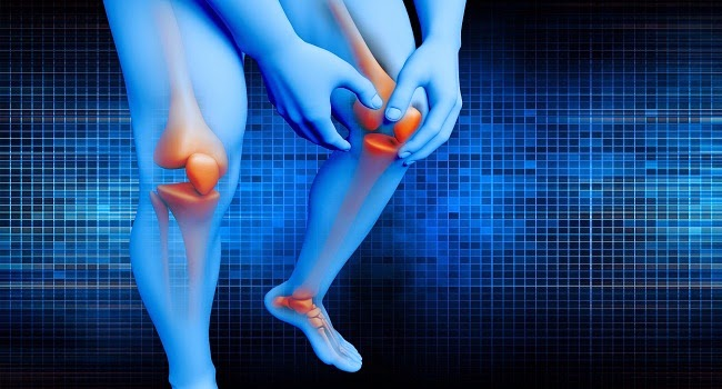 Chiropractic Care for Piriformis Syndrome