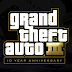 GTA III android apk+data