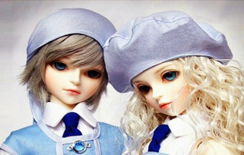 very cute dolls wallpapers for facebook wwwimgkidcom