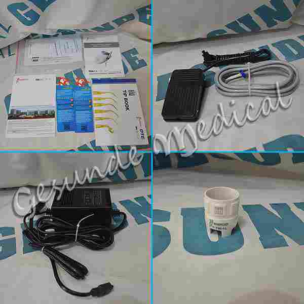 jual dental scaler