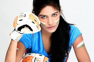 current news of poonam pandey, Kingfisher modal poonam pandey, Model Poonam Pandey, Poonam Pandey, Model Poonam Pandey Photogallery, Celebrity Photo Gallery, Photogallery