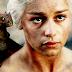 Atriz de Game of Thrones não quer mais ficar nua
